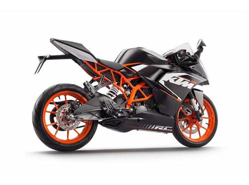 2014-KTM-RC200-5.jpg