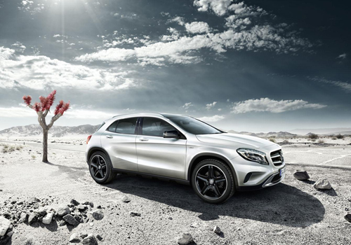 mercedes-gla-edition-1-ra-mat