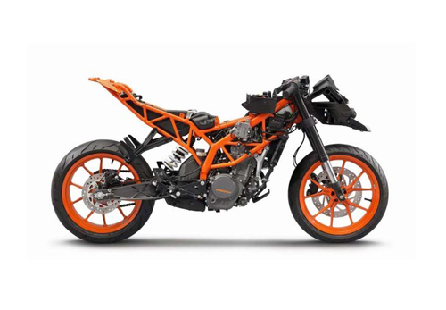 835x525x2014-KTM-RC390-stripped-pagespee