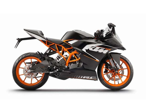 835x556x2014-KTM-RC125-4-pagespeed-ic-mQ
