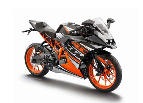 835x556x2014-KTM-RC390-Race-version-6-pa