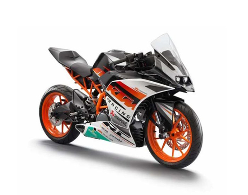 835x603x2014-KTM-RC390-Race-version-3-pa