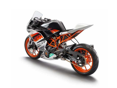 835x603x2014-KTM-RC390-Race-version-2-pa