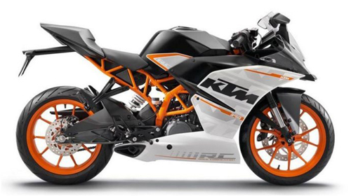 ktm-rc390-specs-surface-69757-1.jpg