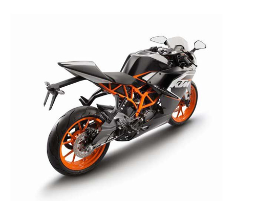 x2014-KTM-RC125-3-pagespeed-ic-hE7ArlFs3