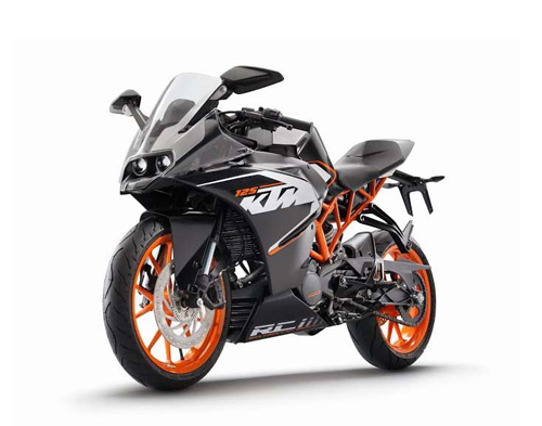 x2014-KTM-RC125-5-pagespeed-ic-jUm6poBYP