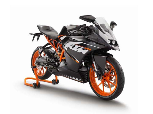 x2014-KTM-RC200-12-pagespeed-i-7106-1945