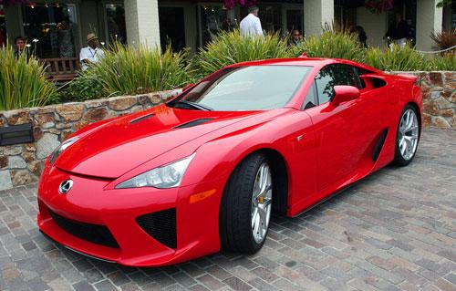 Lexus-LFA.jpg