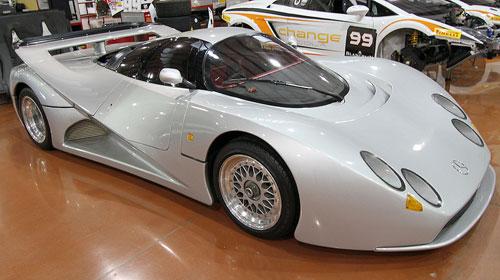 Lotec-Mercedes-Benz-C1000.jpg
