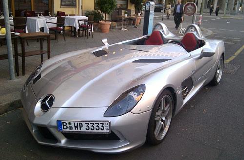Mercedes-McLaren-SLR.jpg