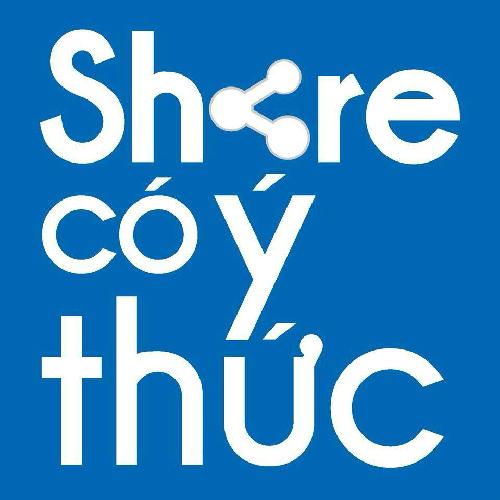 share-co-y-thuc-6597-1383029605.jpg