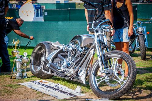 T-Gulf-Bike-Week-14-8580-1383124472.jpg