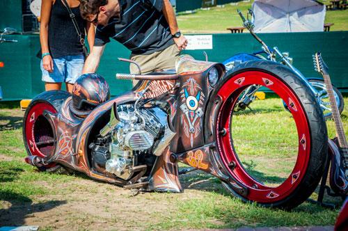 T-Gulf-Bike-Week-15-9666-1383124472.jpg