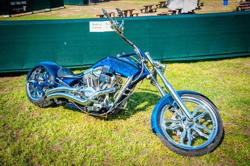 T-Gulf-Bike-Week-16-3618-1383124472.jpg