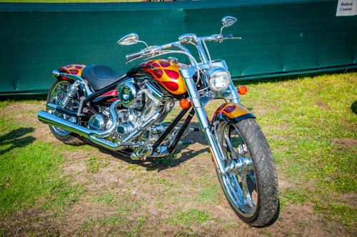 T-Gulf-Bike-Week-17-9411-1383124472.jpg