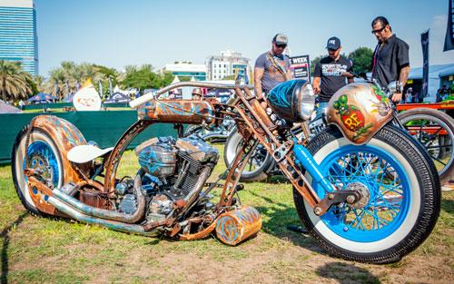 T-Gulf-Bike-Week-20-8565-1383124472.jpg