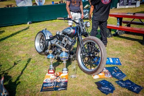 T-Gulf-Bike-Week-21-1888-1383124472.jpg