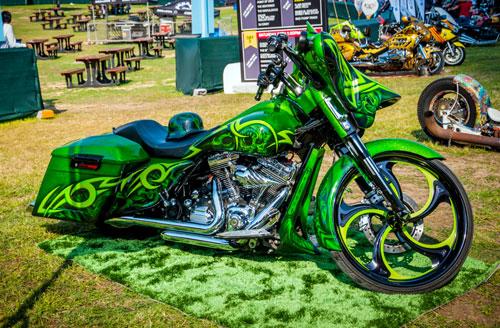 T-Gulf-Bike-Week-23-4720-1383124472.jpg