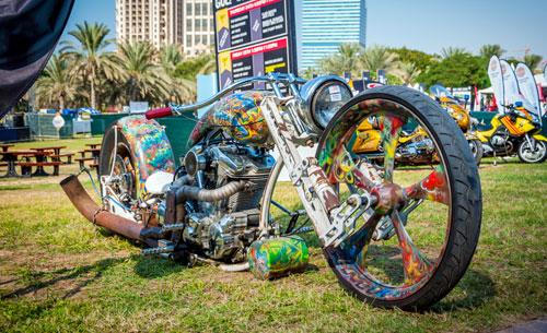 T-Gulf-Bike-Week-24-5141-1383124472.jpg