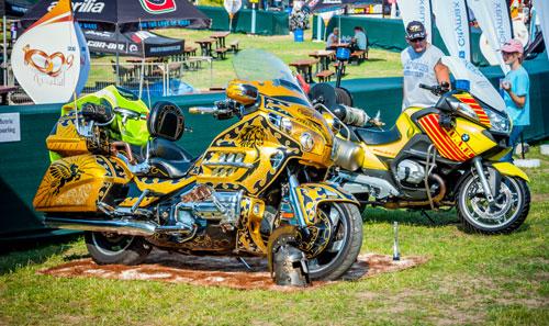 T-Gulf-Bike-Week-25-7152-1383124473.jpg
