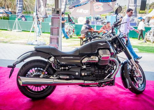 T-Gulf-Bike-Week-43.jpg
