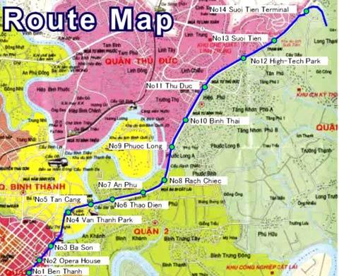 lo-trinh-huong-tuyen-metro1-13-3307-6215