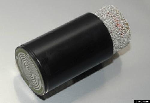 bullet-2-6254-1383184437.jpg