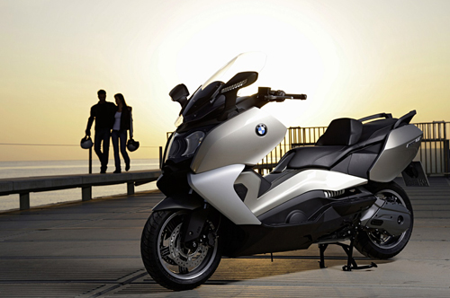 BMW-C-650-GT-2012-Scooter-20-3033-138330