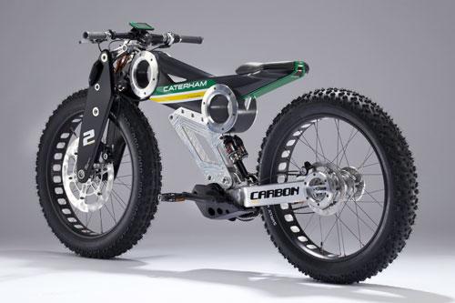 Carbom-e-bike-02-1.jpg