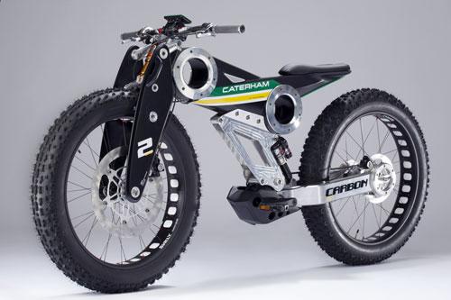 Carbon-e-bike-01-1.jpg