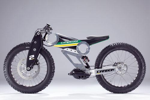 Carbon-e-bike-1.jpg