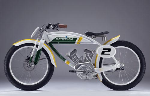 Classic-e-bike-01-1.jpg