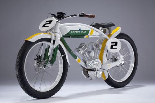 Classic-e-bike-02-1.jpg
