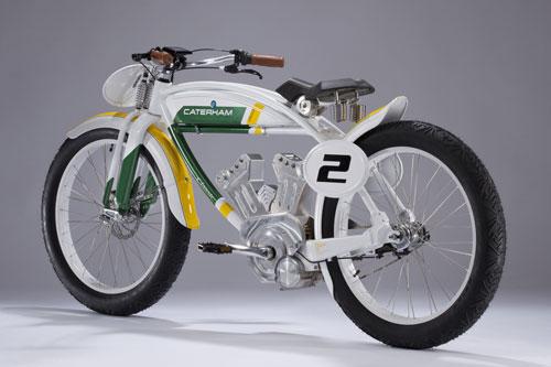 Classic-e-bike-03-1.jpg