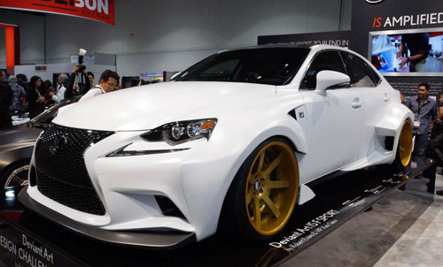 Lexus-IS-350-F-Sport-6.jpg