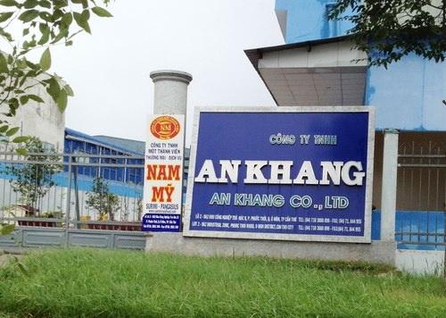 [Image: An-Khang-7865-1383918994.jpg]