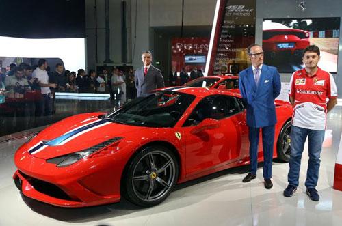 Ferrari-458-Speciale.jpg