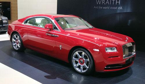 Rolls-Royce-Wraith-2837-1383900271.jpg