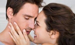 Muốn bỏ vợ ngay đêm tân hôn