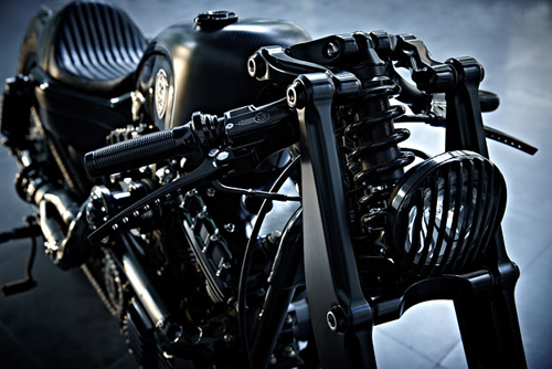 rough-crafts-harley-sportster-3.jpg