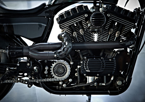 rough-crafts-harley-sportster-4.jpg