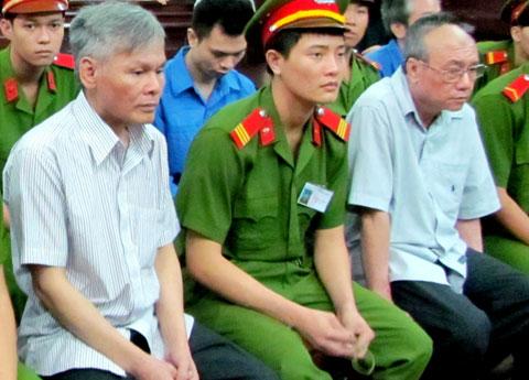 tham-o-tai-chinh-2-5372-1384153691.jpg