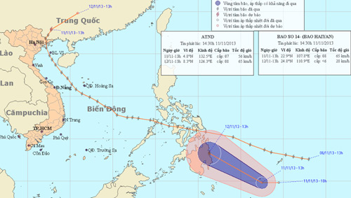 Duong-di-toan-canh-Haiyan.jpg