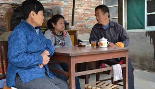 li-xue-china-8476-1384248318.jpg