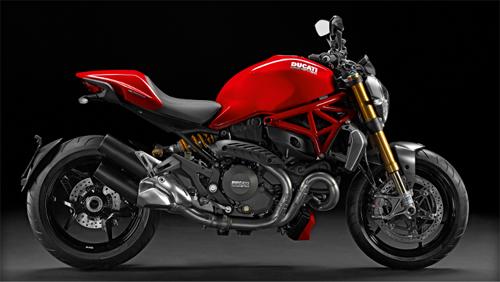 M-1200S-2014-Studio-R-C01-mono-1920x1080