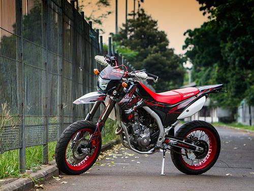 Modifikasi-Honda-CRF-250L-021.jpg