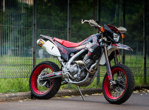 Modifikasi-Honda-CRF-250L-031-1336-13843