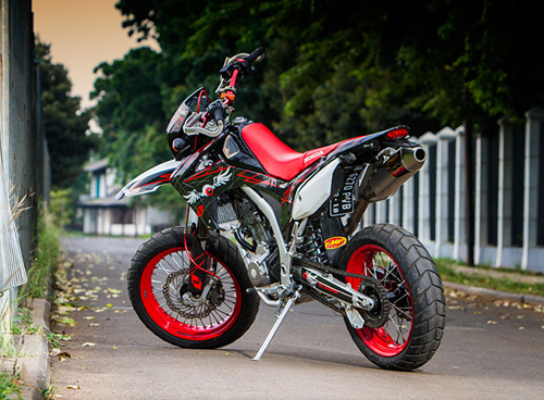 Modifikasi-Honda-CRF-250L-041.jpg