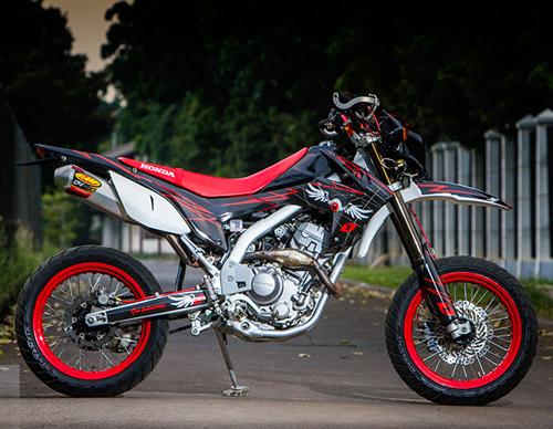 Modifikasi-Honda-CRF-250L-051.jpg