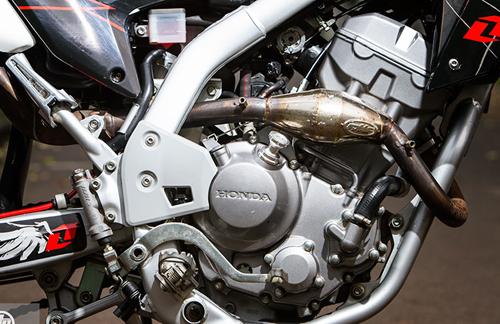 Modifikasi-Honda-CRF-250L-061.jpg